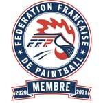 Fédération Française de Paintball