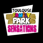 tfps logo